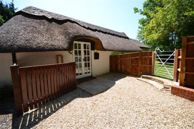 Details about a cottage Holiday at Little Cottage