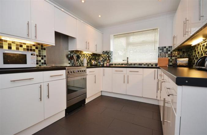 Oaks Reach price range is see website for latest offers