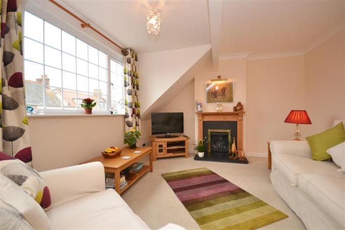 The Hideaway Holiday Cottage